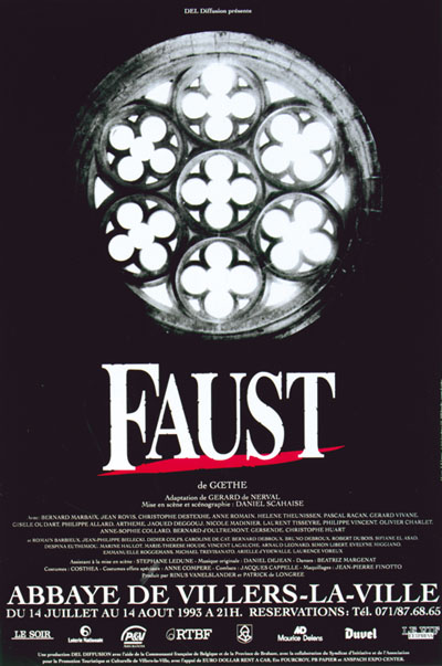 Aff Faust
